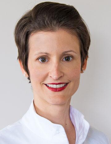 Dr. med. Barbara Meier