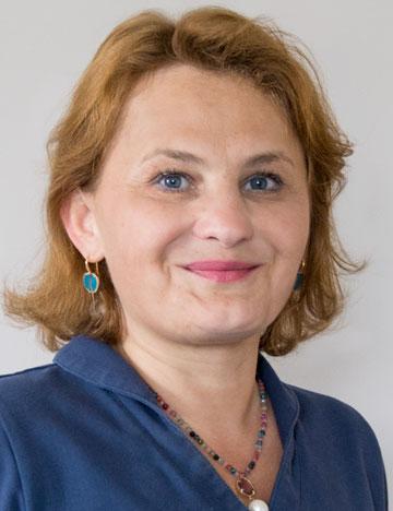 Titiana Pulsoni